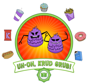 MM-Logo-krud-text400